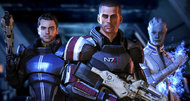 Mass Effect 3 expands same-sex love interests