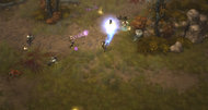 Diablo 3 lead designer: PvP not 'awesome' enough yet