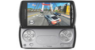 Xperia Play coming May 26 with free games