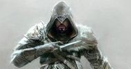 Assassin's Creed Revelations characters detailed