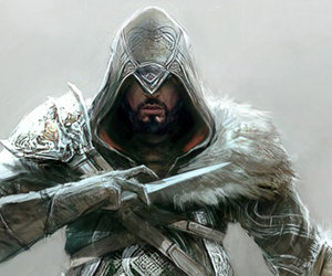 Assassin's Creed Revelations Videos