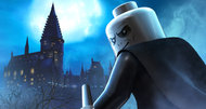 Lego Harry Potter Years 5-7 announced