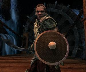 Dungeons & Dragons Daggerdale Screenshots