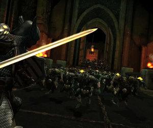 Dungeons & Dragons Daggerdale Files