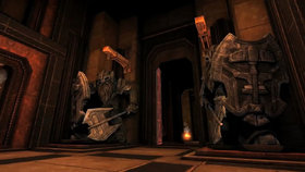 Dungeons & Dragons: Daggerdale Screenshot from Shacknews
