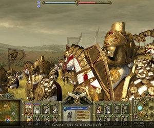 King Arthur Collection Screenshots