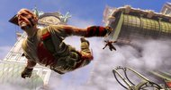 BioShock Infinite E3 trailer drops in