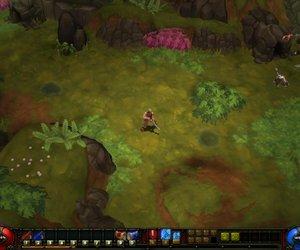Torchlight II Screenshots