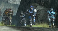Halo: Reach demo out today