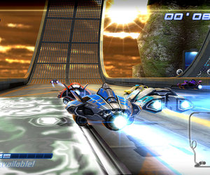 Fast: Racing League Screenshots