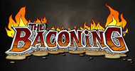 The Baconing XBLA, PC, and Mac bound Aug. 31