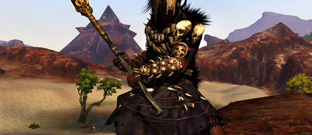 Age Of Conan: Hyborian Adventures News