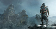 Assassin's Creed coming to Wii U