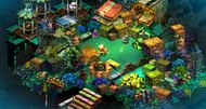 Pay-what-you-want Bastion launches Humble Weekly Sale