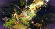Bastion available on Steam August 16