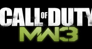 Call of Duty: Modern Warfare 3 coming to Wii