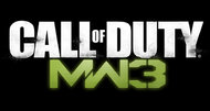 Modern Warfare 3 gives glitchers a week to break the game