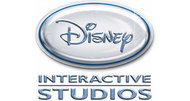 Disney Interactive lays off about 700 employees