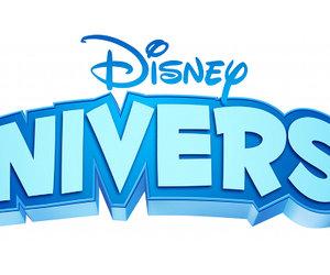 Disney Universe Videos