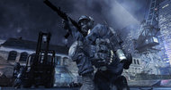 Modern Warfare 3 won't end with a cliffhanger