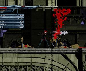 BloodRayne: Betrayal Videos