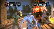 E3 2011: House of the Dead: Overkill - Extended Cut