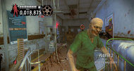 House of the Dead: Overkill getting PS3 port