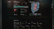Call of Duty 'Elite' perks detailed