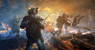 Metro: Last Light video shows off 13 minutes of gameplay
