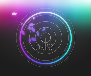 Pulse: Volume One Chat