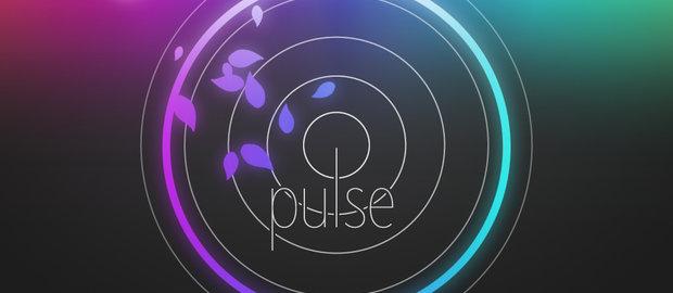 Pulse: Volume One News