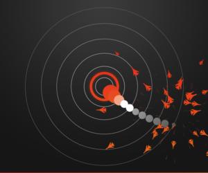 Pulse: Volume One Screenshots