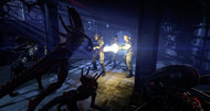 Aliens: Colonial Marines due spring 2012