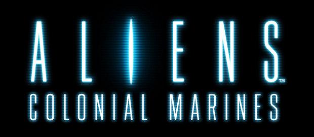 Aliens: Colonial Marines News