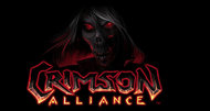 Crimson Alliance announced for XBLA
