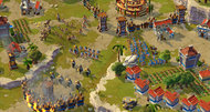 Age of Empires Online content pricing revealed