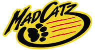 Mad Catz forms game dev studio ThunderHawk