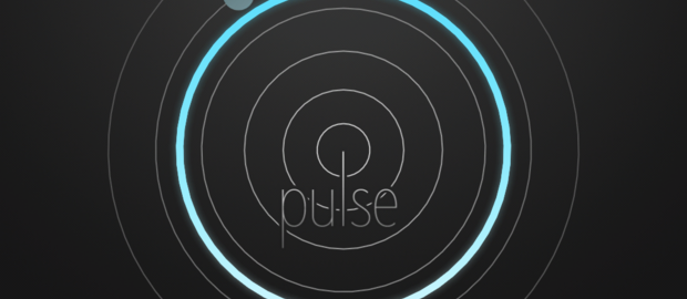 Pulse: Volume One News
