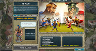 Age of Empires Online will use Season Pass