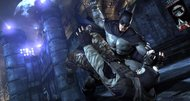Batman: Arkham City gets 'New Game Plus' mode