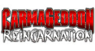 Carmageddon: Reincarnation coming to PS4, next Xbox