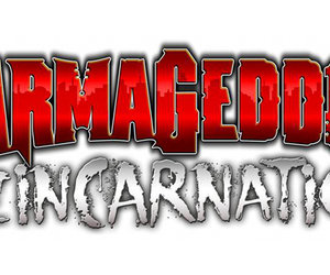 Carmageddon: Reincarnation Screenshots