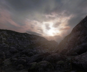 Dear Esther Chat