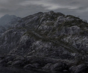 Dear Esther Files