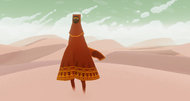 Journey Collector's Edition extras detailed