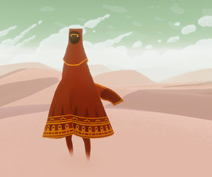 Journey Chat