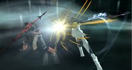 PlayStation Store offers El Shaddai demo, DLC sales