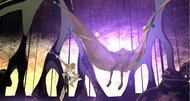 El Shaddai delayed to August in North America
