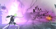 El Shaddai due out July 26