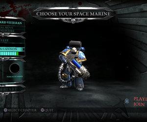 Warhammer 40,000: Kill Team Chat